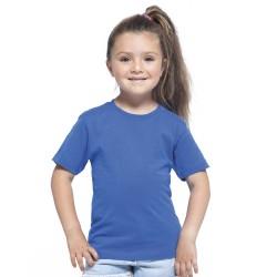 Kid Premium T-Shirt 190g