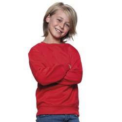 Kid Sweatshirt 290g