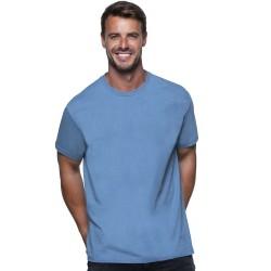 Man Regular T-Shirt 150g