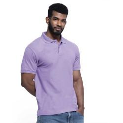 Man Regular Polo