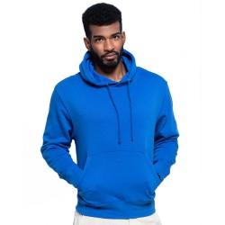 Unisex Kangaroo Sweatshirt