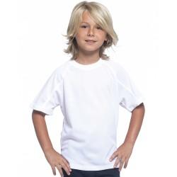 Kid Sport T-shirt