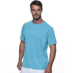 Man Sport T-shirt