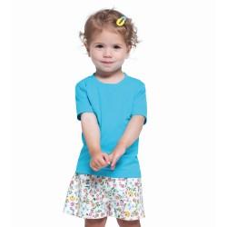 Baby T-Shirt 150g