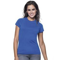 Regular Premium T-shirt 170g