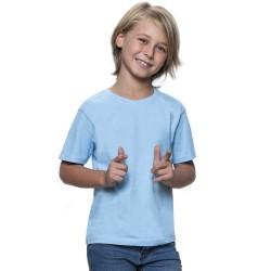 Kid T-Shirt 150g